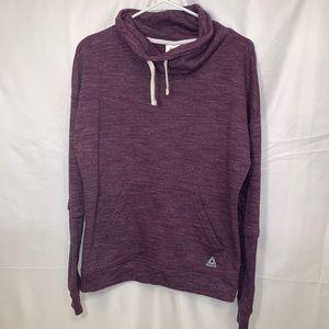 Reebok beautiful comfortable Sweater